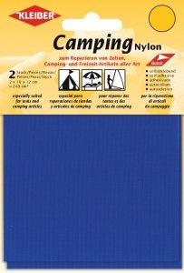 Kleiber Camping atlantik